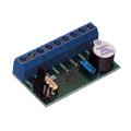 Контроллер ключей Touch Memory Z-5R.