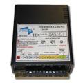 Коммутатор для подключения абонентских трубок к цифровому домофону Proel CD-1803.